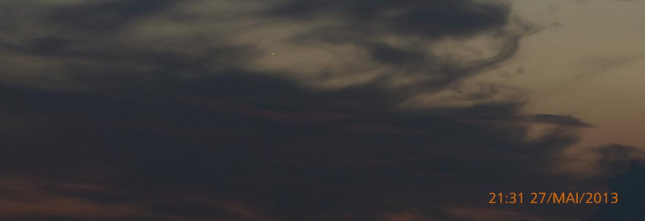 Merkur 130527