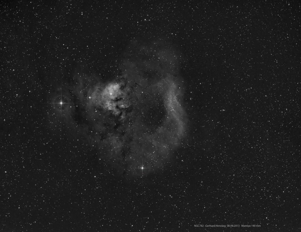 GH-NGC7822-Ha-spiked
