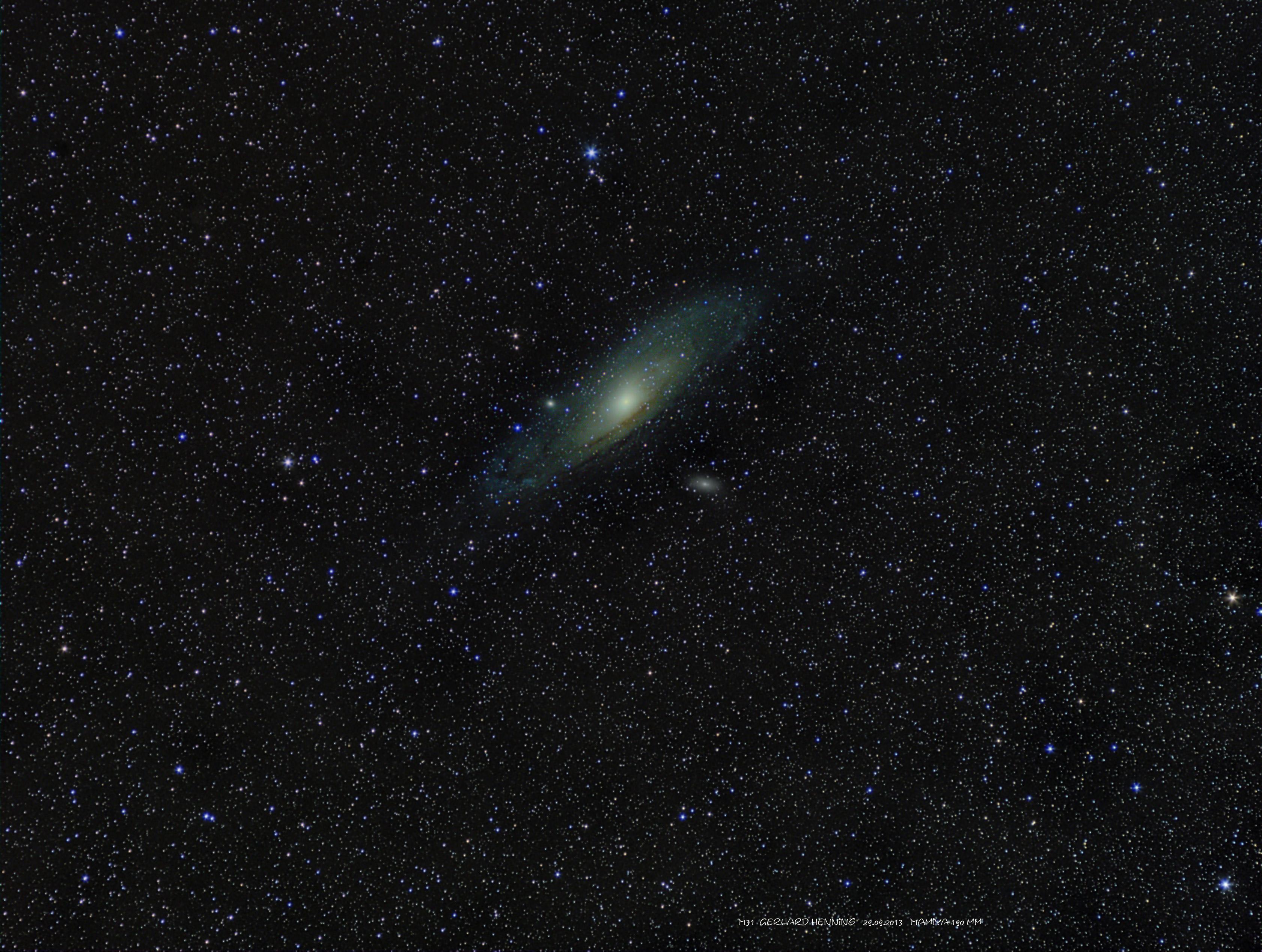 GH-M31
