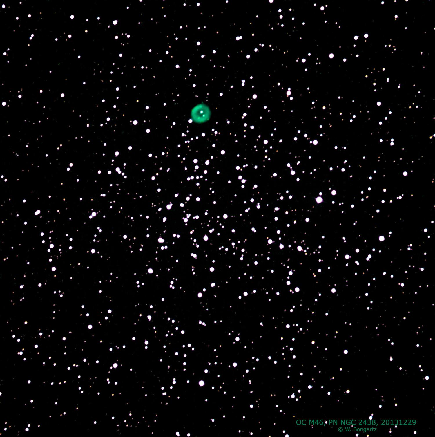 M46_L_Ha_Hb_O3_kl