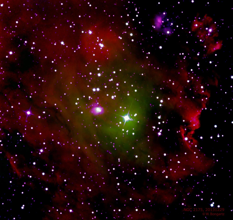 NGC2175_L_Ha_O3_IR_kl