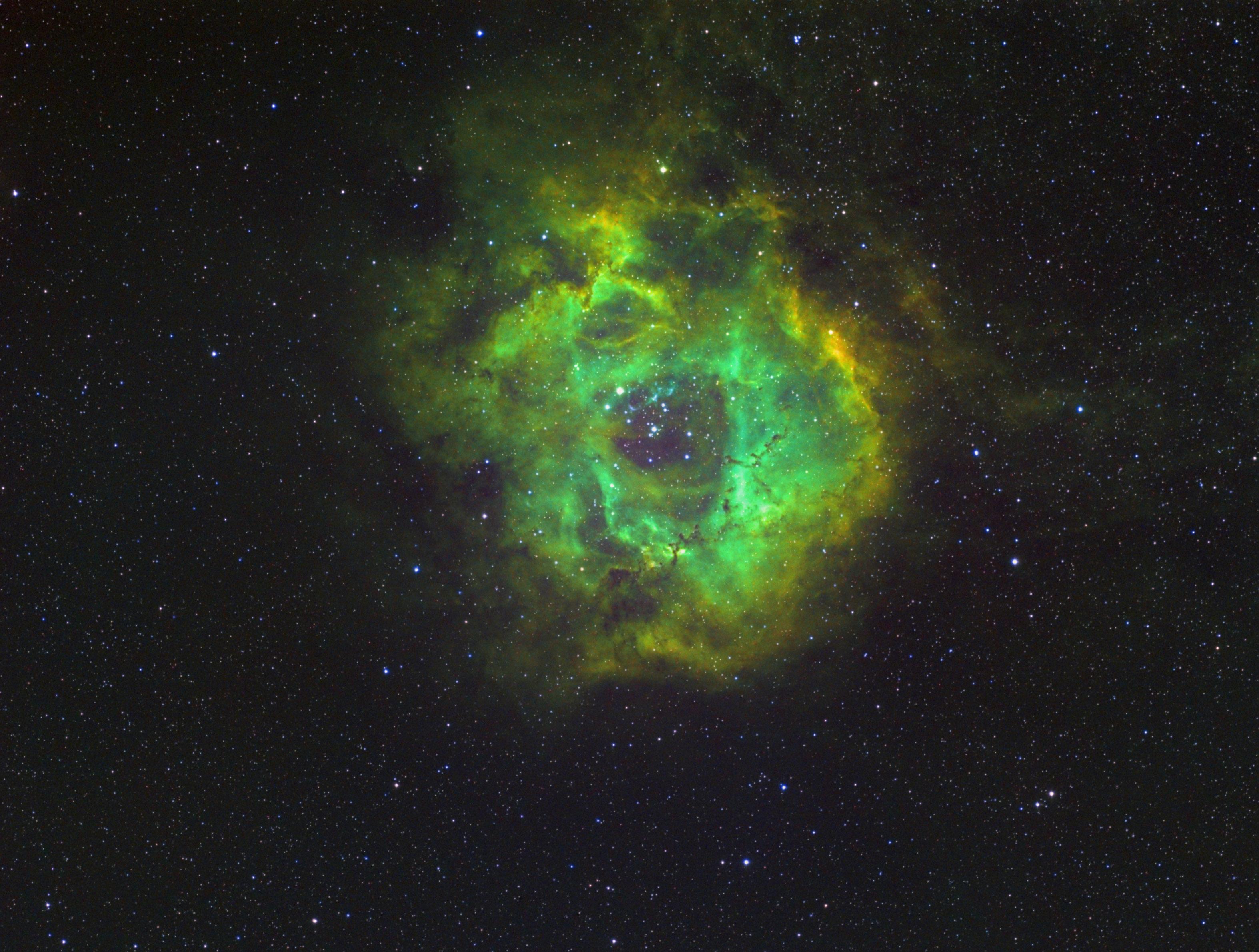 GH-NGC2244-Hubble2