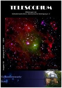 Telescopium1