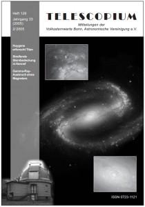 Telescopium2