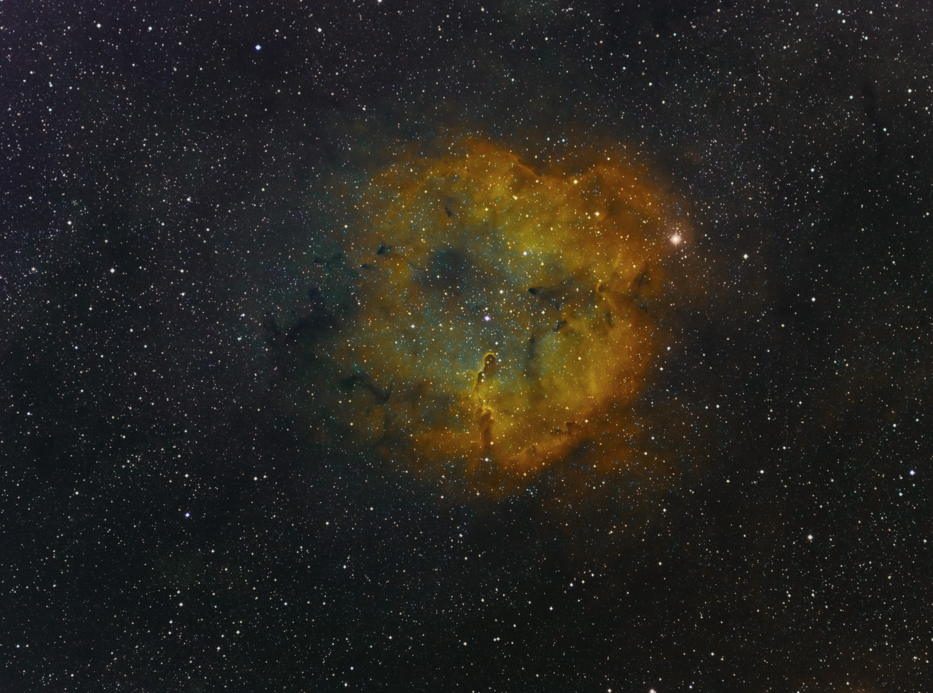 GH-IC1396-Schmalband-RGB
