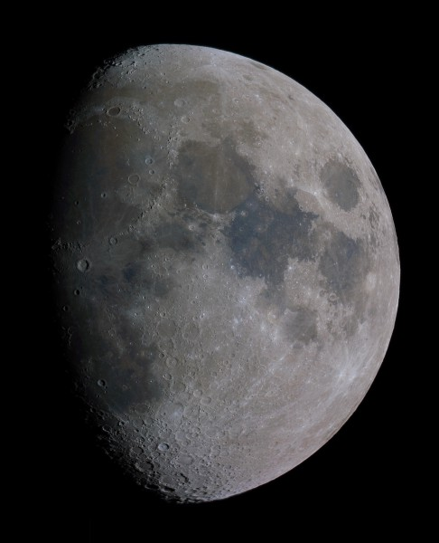 Mond 2015-04-28