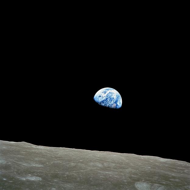 Titelbild DLR-Astroseminar 2017